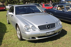 convertible(0.0), supercar(0.0), automobile(1.0), automotive exterior(1.0), wheel(1.0), vehicle(1.0), automotive design(1.0), mercedes-benz(1.0), mercedes-benz clk-class(1.0), mercedes-benz cl-class(1.0), bumper(1.0), mercedes-benz e-class(1.0), sedan(1.0), land vehicle(1.0), luxury vehicle(1.0), vehicle registration plate(1.0), coupã©(1.0),