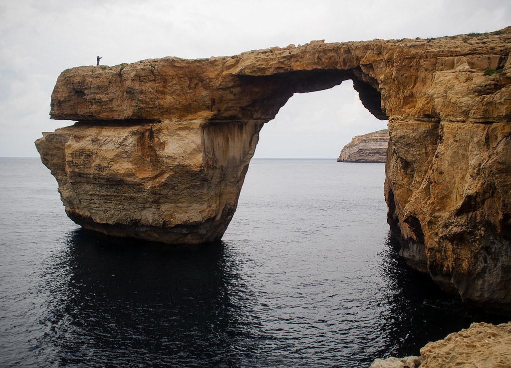 Malta-27.jpg