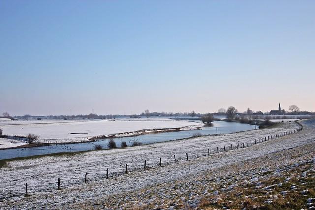 Winter-Wonder-Land Dez 2014_11