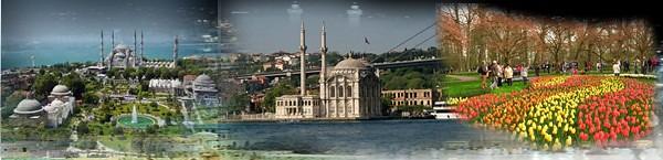 Paket Umroh Plus Turki 2017