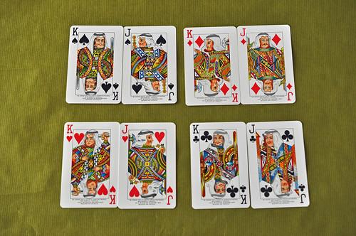 jeu de cartes (1)
