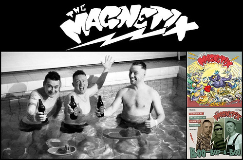the magnetix07