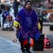 Street Musician Luton