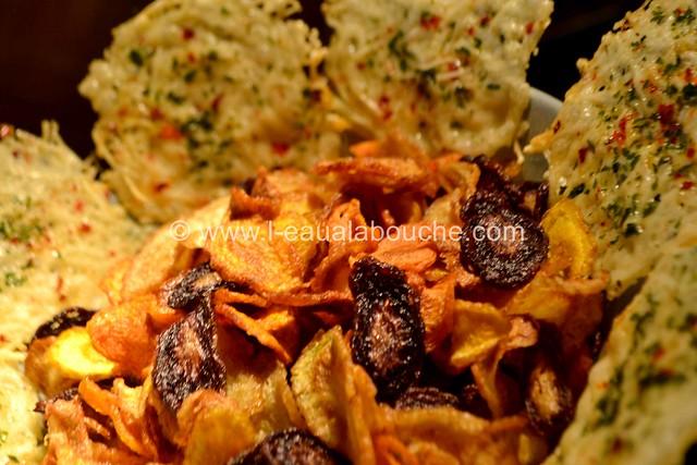 Chips de Carottes © Ana Luthi Tous droits réservés 018_GF