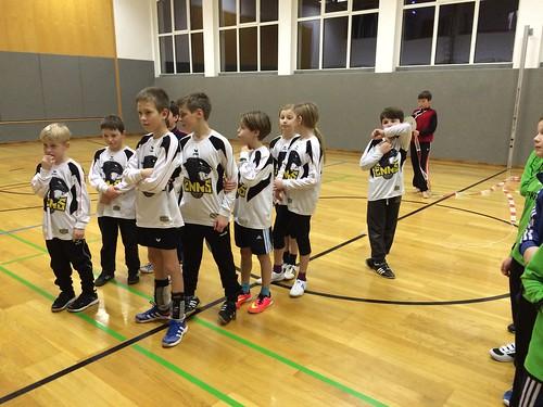 U10 Bezirk Halle 2 3