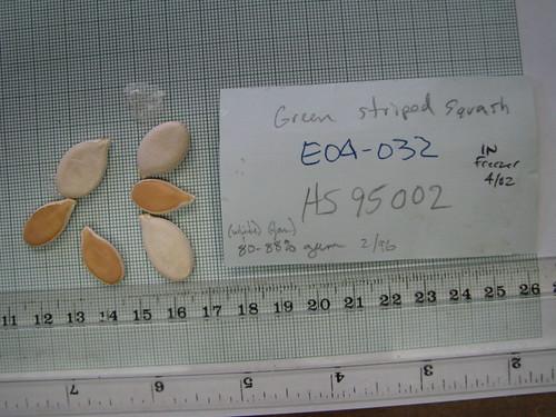 E04-032 HS95002 S