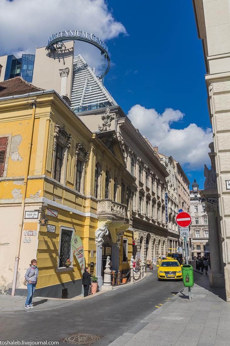 Будапешт_4-11