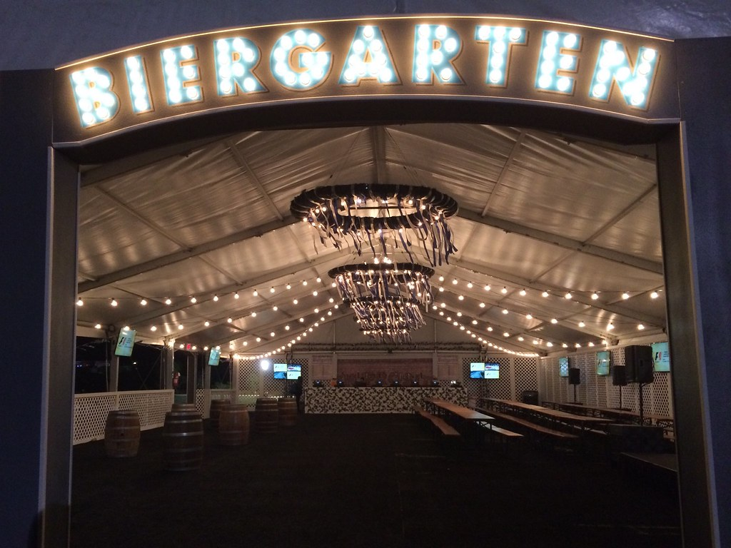 tent lighting services by intelligent lighting design intelligent