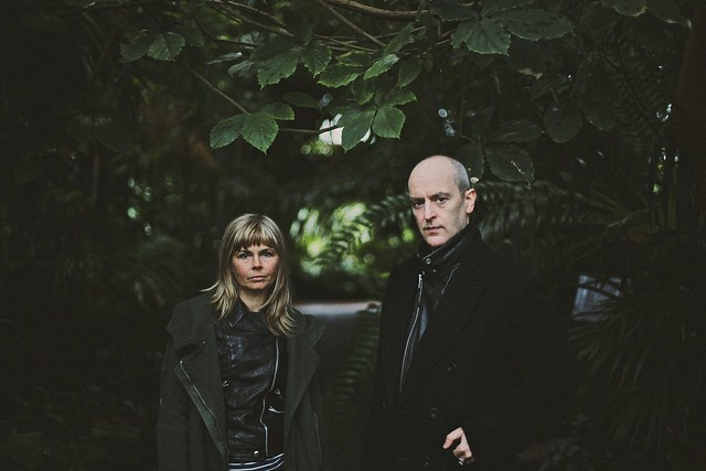 Vaselines+8292+(photo+credit+Niall+Webster)