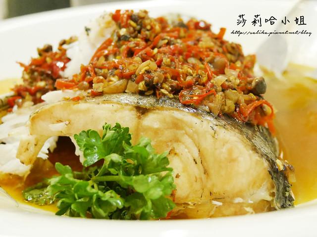 三重美食奇家小館川菜餐廳 (21)