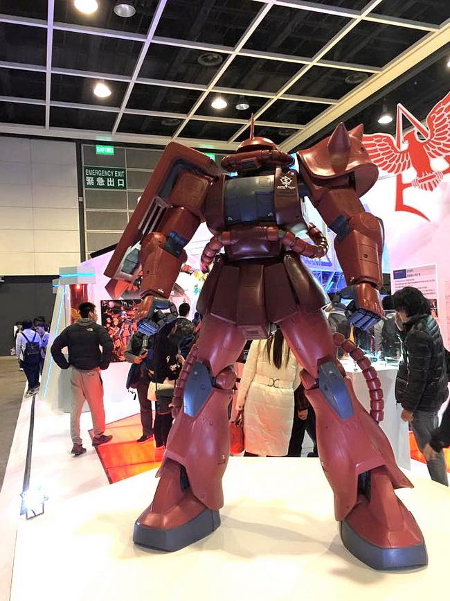 C3X-HK-2014-051