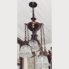 sconce(0.0), lantern(0.0), lamp(1.0), light fixture(1.0), chandelier(1.0), lighting(1.0),