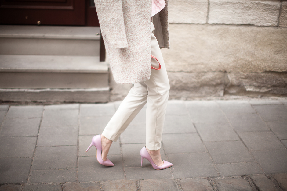 pastel-pink-heels-street-style-fashion-blog-outfit-ideas