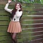 2013 02 03 台北.公館.自來水源區.舒評