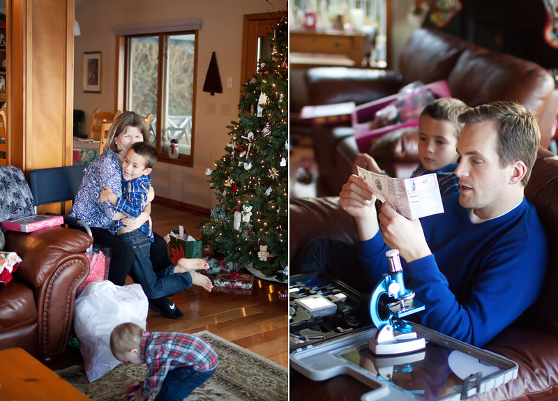 Christmas2014-22