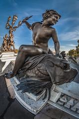 Paris_Cupido