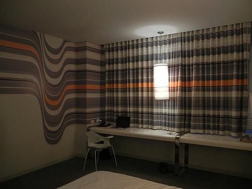 DSCN0679 _ Standard Hotel, Los Angeles