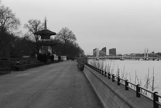 Riverside Walk (1)