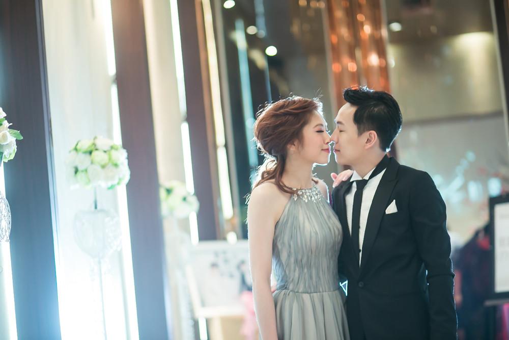 20140726彩蝶宴婚禮記錄 (60)