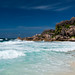 Grande Anse by green.pit
