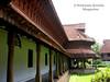 Kuthiramalika Museum_Thiruvananthapuram_Kerala