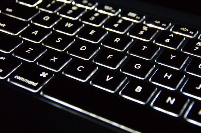 MacBookPro_57