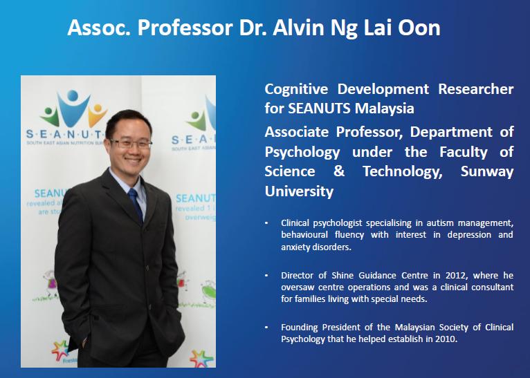dl dr alvin