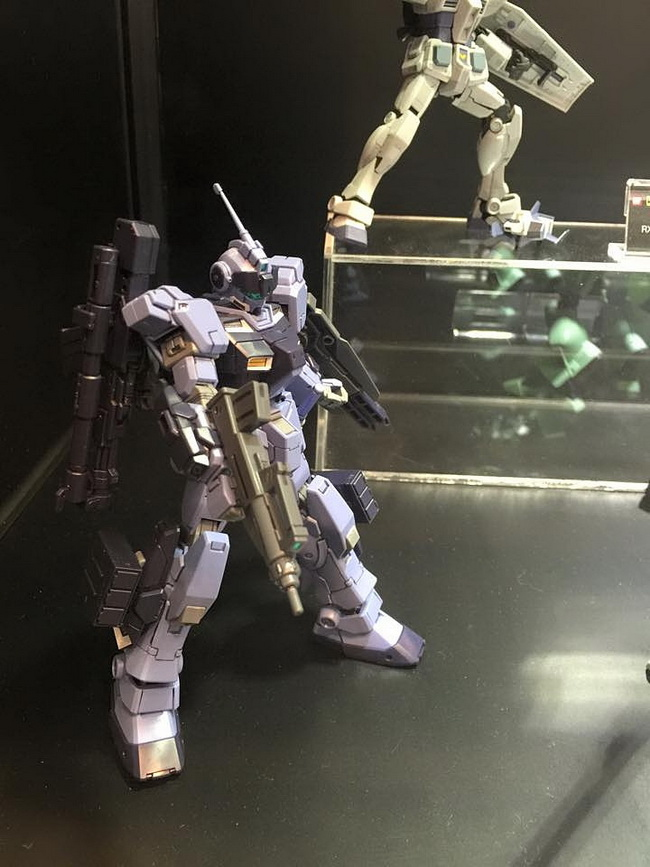 C3X-HK-2014-060