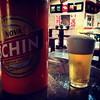 Sexta-feira #sexta #friday #beer #cerveja #serranegra #saopaulo