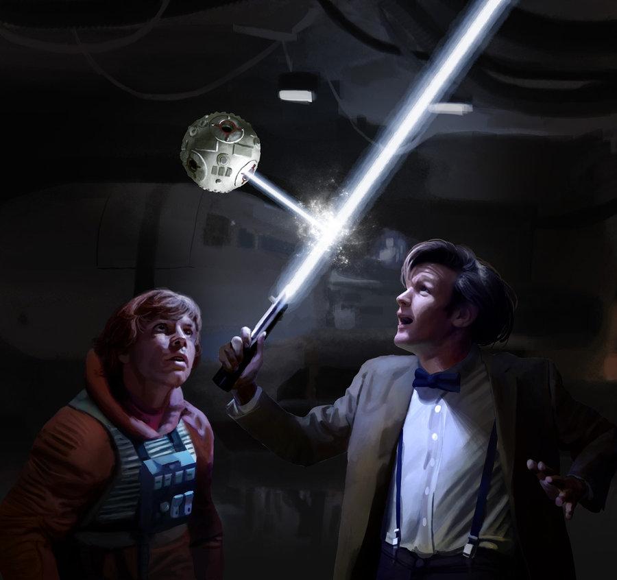 Luke Skywalker Gallery   Roqoo Depot