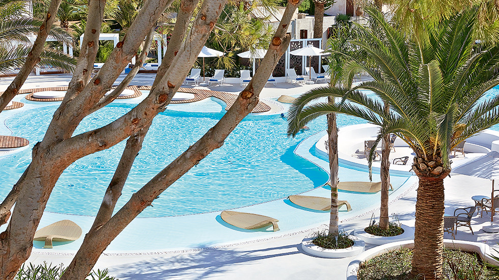 17-hotel-with-exotic-pool-in-crete-caramel-boutique-resort-8467
