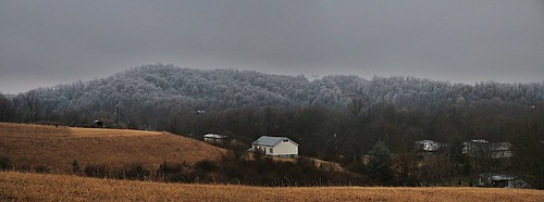 panorama canon landscape landscapes panoramas panoramic wv westvirginia sigma1770mmf2845dcmacro canon70d