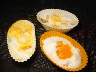 280215 cafe da manha  breakfast
