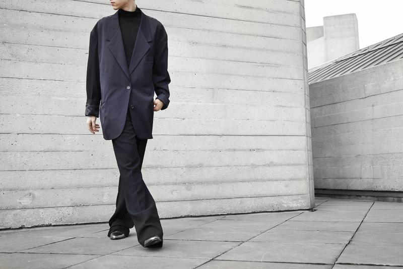 mikkoputtonen_fashionblogger_london_vintageCamelCoat_widelegtrousers_rachelzoeShoes8_web