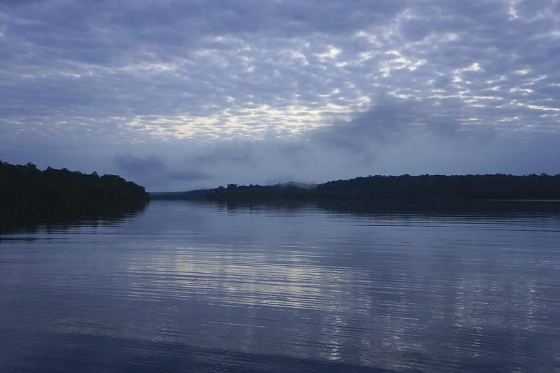 manaus-rio negro-amazon 41
