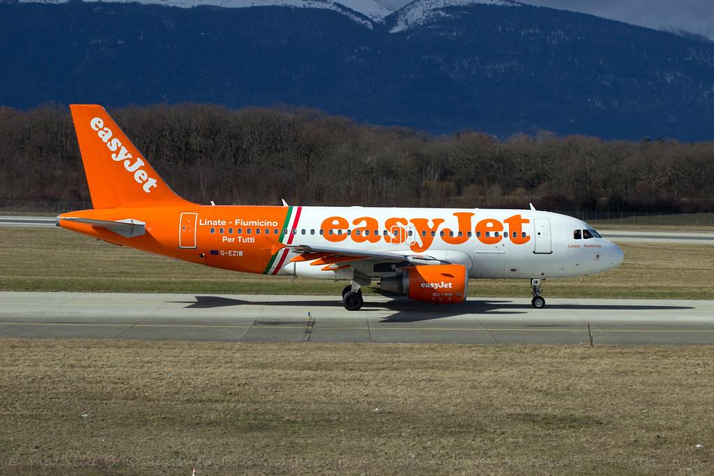 Aéroport de Genève-Cointrin [LSGG-GVA] 16509605127_c9fc80332e_b
