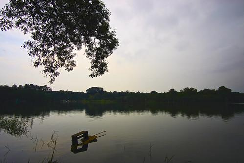 landscape cibubur samyang a6000