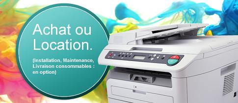 Copieurs et imprimantes pour les pros : comparez les offres by encuentroedublogs