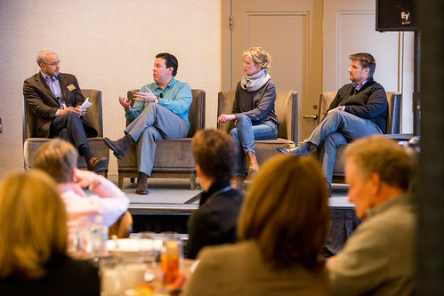 EVENTS-executive-summit-rockies-03042015-AKPHOTO-130