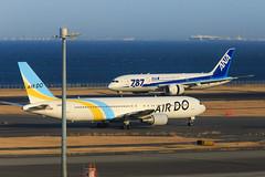 boeing 737 next generation(0.0), boeing 747(0.0), airbus a330(0.0), flight(0.0), boeing 757(0.0), airline(1.0), boeing 777(1.0), aviation(1.0), airliner(1.0), airplane(1.0), vehicle(1.0), air travel(1.0), boeing 787 dreamliner(1.0), boeing 767(1.0), wide-body aircraft(1.0), boeing(1.0), takeoff(1.0), jet aircraft(1.0), boeing 737(1.0),