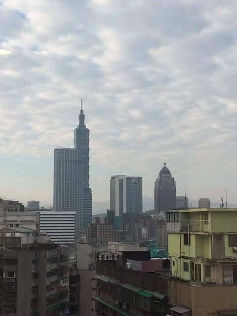 Taipei Day 1 003