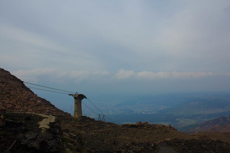 2014-05-05_01629_九州登山旅行.jpg