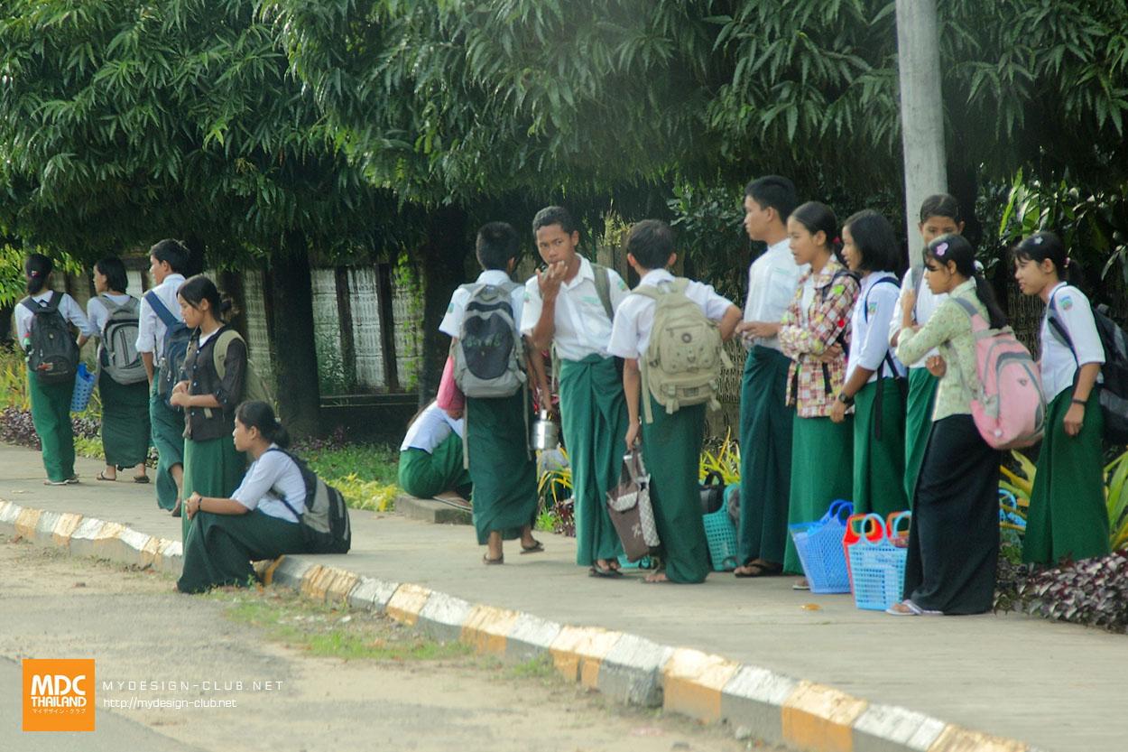 MDC-Myanmar-042