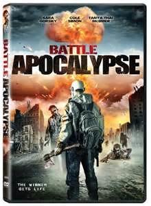 BattleApocalypse