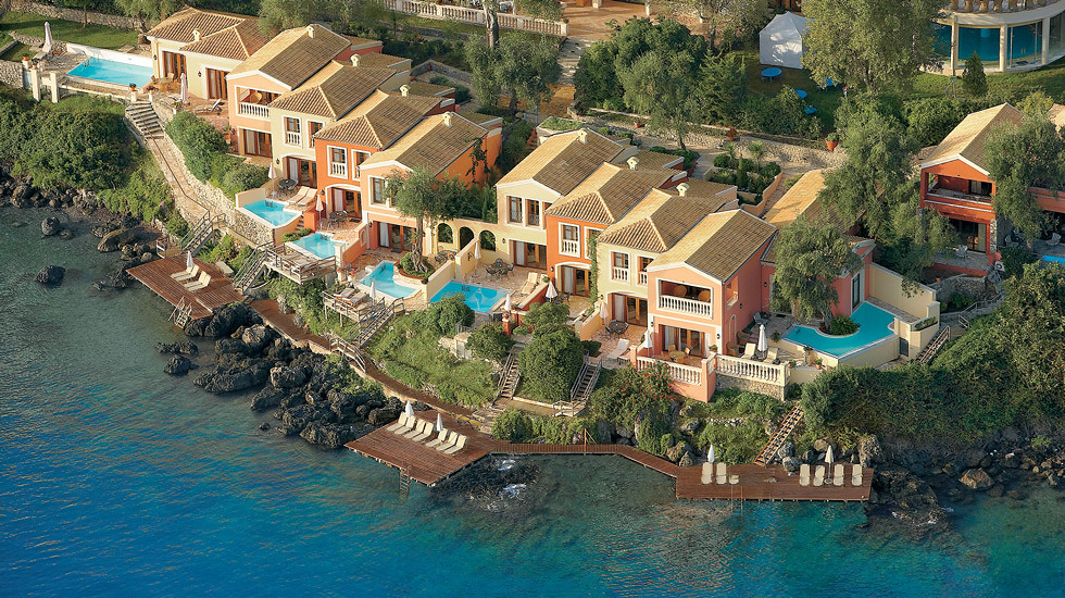 2-luxury-resort-in-corfu-island-1568