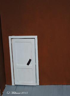 Komeron ovi