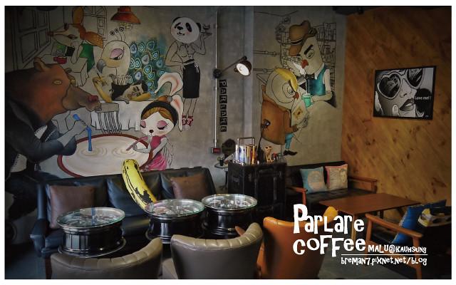 parlare-coffee-27