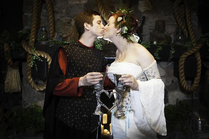 Taylor&Sara_Wedding-896
