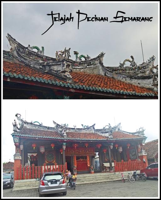 See Hoo Kiong 1