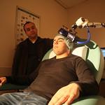 Klinik Nörobilim Laboratuvarı 8